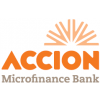 Accion Microfinance Bank Limited