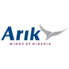 Arik Air Ltd
