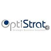 Optistrat Business Solutions