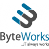 ByteWorks Technologies Solutions