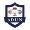 The Admiralty University of Nigeria