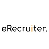 Edge Recruiter Nigeria Ltd.