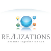 A 1L Realization (Pty) Ltd