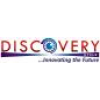 Discovery Cycle Professionals (DCP)