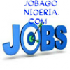 North East Nigeria Humanitarian Program Coordinator