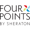Four Points by Sheraton(Marriott International)