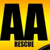 AA Rescue