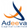 Adeeva Capital Limited
