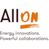 All On Partnerships for Energy Access
