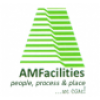 Alpha Mead Facilities & Management Services (AMFacilities)