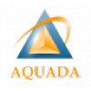 Aquada Development Corporation