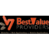 Best Value Providers Limited
