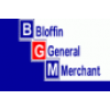 Bloffin General Merchant Limited