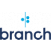 Branch.co