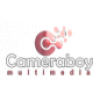 CameraBoy Multimedia