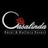 Casalinda Hotel and Gallery Resort