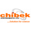 Chibek Instruments Limited