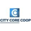 City Core Cooperative Investment & Credit Society Limited