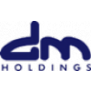DM Holdings
