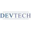 DevTech Systems, Inc.