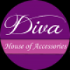 Diva House of Accessories