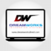 DreamWorks Integrated System Limited