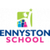 Ennyston School