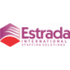 Estrada International Staffing Solutions