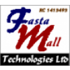 Fastamall Technologies Limited