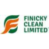 Finicky Clean Limited