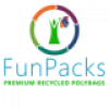 Funpacks Enterprise