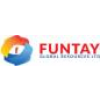 Funtay Global Resources Ltd