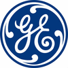 GE - General Electric