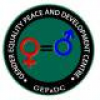 Gender Equality, Peace and Development Centre (GEPaDC)
