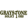 Graystone Solicitors