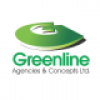 Greenline Agencies and Concepts