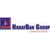 HarafBan Group