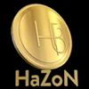 Hazon Holdings