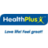 Health Plus Limited