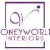 HoneyWorld Interiors Limited