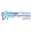Hygei Dental and Eye Clinic