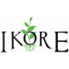 Ikore International Development Limited