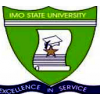Imo State University Teaching Hospital