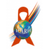 International Center for Advocacy on the Right to Health (ICARH)