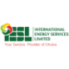 International Energy Services Limited (IESL)