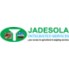 Jadesola Integrated Services Limited