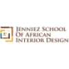Jenniez School of African Interior Design