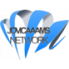 Jovicaaams Network Enterprises
