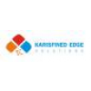 Karisfined Edge Solutions
