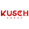 Kusch Group Limited